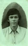 medium_nigeria_1977.jpg